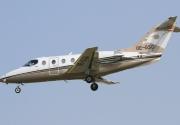 Hawker 400XP