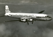 Douglas DC-6A
