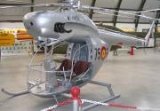 Aerotécnica AC-12