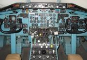 Simulador DC-9