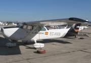 Cessna Skyhawk II