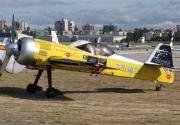 Sukhoi 31