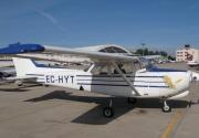Cessna Cutlass