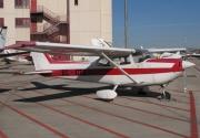Cessna FR172