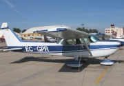 Cessna R172K