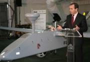 UAVs españoles