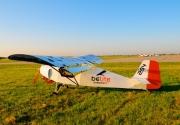 Belite Aircraft