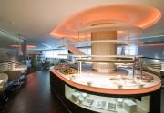 Sala VIP SkyTeam