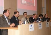 Symposium del IAM