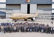 A3300 MRTT saudí