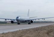 A330 MRTT Australia