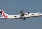 ATR 72-500 de Virgin Australia