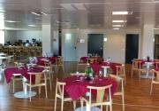 Cafetería Restaurante en La Seu