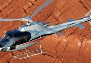 Eurocopter en India