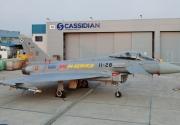 Eurofighter 300