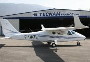 Primer P2006T francés