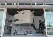 Simulador ATR