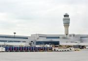 Terminal de Delta