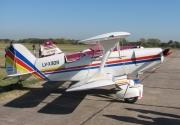 Acrosport III