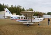 Airvan