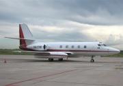 Jetstar II