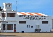 Aeroclub Comodoro Rivadavia