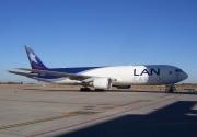 Boeing 763-F