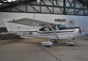 Cessna 182G