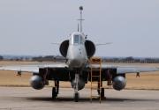 Douglas A-4AR