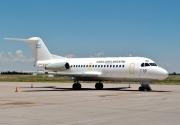 Fokker 28