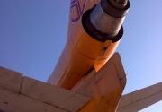 MD-11F