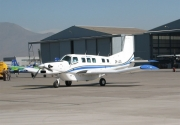 Pacific Aerspace