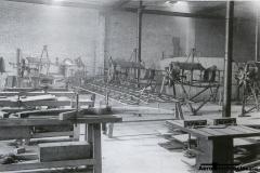 Históricas 1903 a 1939