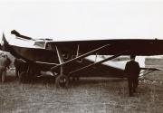 Farman Hispano 194