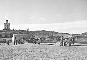 Año 1952