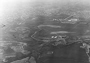Sabadell en 1958