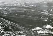 Aeropuerto 1978