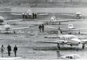 Volta Aèria