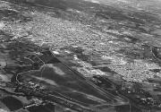Sabadell en 1959
