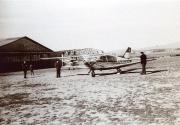 Avión suizo