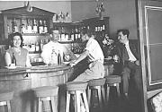 Bar del Aero Club