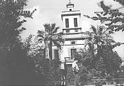 Torre Gorina