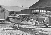 Cessna 170A