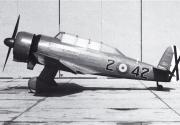 HS-42