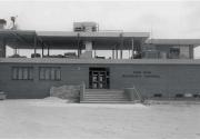 Aero Club Barcelona Sabadell