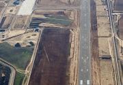 Aeropuerto Lleida