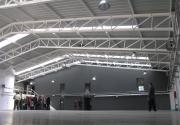 Hangar Generalitat