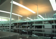Terminal 1 Barcelona