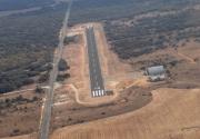 Aeródromo de Benabarre