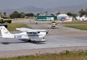 Aeródromo de Castellón